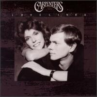 Lovelines - Carpenters