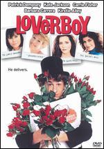 Loverboy - Joan Micklin Silver