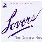 Lovers -- The Greatest Hits