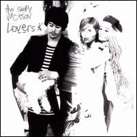 Lovers - The Sleepy Jackson