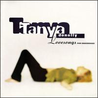 Lovesongs for Underdogs - Tanya Donelly