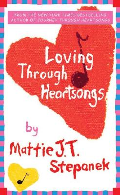 Loving Through Heartsongs - Angelou, Maya, Dr. (Foreword by)