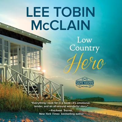 Low Country Hero - McClain, Lee Tobin, and Eby, Tanya (Read by)