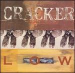 Low [Vinyl Single]