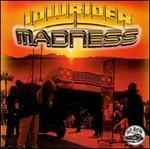 Lowrider Madness