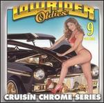 Lowrider Oldies Chrome, Vol. 9