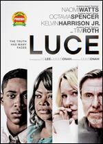 Luce - Julius Onah