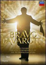 Luciano Pavarotti: Bravo Pavarotti