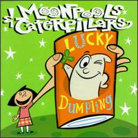 Lucky Dumpling - Moonpools & Caterpillars