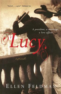 Lucy - Feldman, Ellen