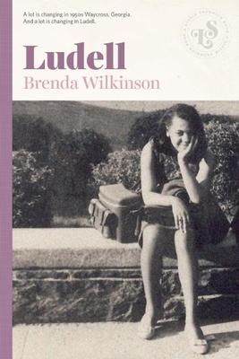 Ludell - Wilkinson, Brenda