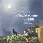 Lullabies and Nightsongs