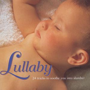 Lullaby -