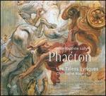 Lully: Pha�ton