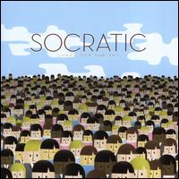 Lunch for the Sky - Socratic