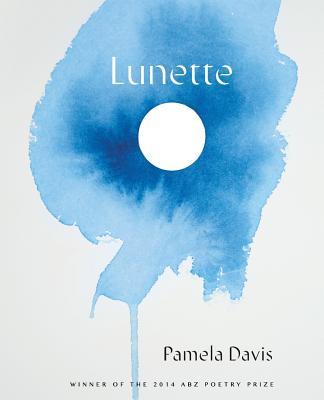Lunette - Davis, Pamela M