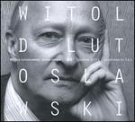 Lutoslawski: Symphonies No. 2 & 4