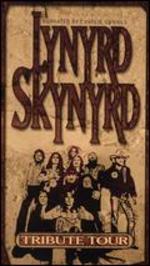 Lynyrd Skynyrd: Tribute Tour