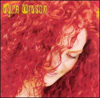 Lyza Wilson - Lyza Wilson