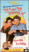 Ma and Pa Kettle - Charles Lamont