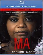 Ma [Includes Digital Copy] [Blu-ray/DVD]