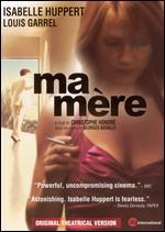 Ma Mere [Unrated]