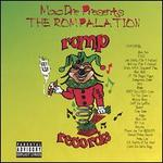 Mac Dre Presents the Rompalation, Vol. 1
