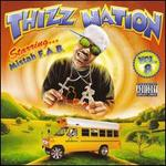 Mac Dre Presents: Thizz Nation, Vol. 8