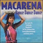 Macarena Tropical Disco