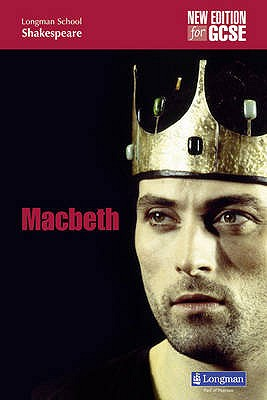 Macbeth (new edition) - O'Connor, John, and Eames, Stuart