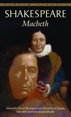 Macbeth - Shakespeare, William, and Turner, Robert Kean (Editor), and Hammersmith, James (Editor)