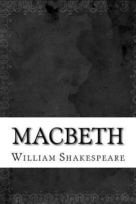 Macbeth (c.1005 - 1057)