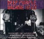Machine Head [25th Anniversary Edition]