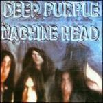 Machine Head [SACD Version]