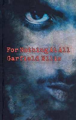 Macmillan Caribbean Writers: For Nothing At All - Stone, Judy, and Ellis, Garfield