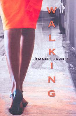 Macmillan Caribbean Writers: Walking - Stone, Judy, and Haynes, Joanne