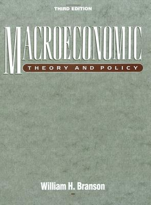 A what is the classical strategy option for macro policy