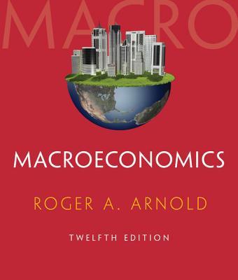 Macroeconomics - Arnold, Roger A.