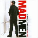 Mad Men: A Musical Companion (1960-1965) - Various Artists