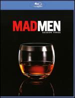Mad Men: Season 03 -