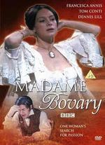 Madame Bovary - Rodney Bennett
