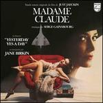 Madame Claude [Original Motion Picture Soundtrack]