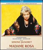Madame Rosa [Blu-ray]