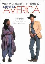 Made in America - Richard Benjamin