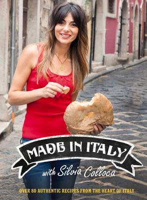 Made In Italy - Colloca, Silvia