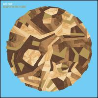 Made in the Dark - Hot Chip