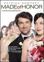 Made of Honor [French]