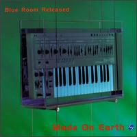 Made on Earth [Blue Room] - Various Artists