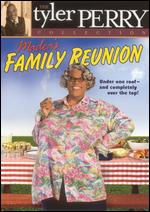 Madea's Family Reunion - Chet Brewster; Tyler Perry