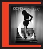 Mademoiselle C [Blu-ray]